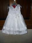 robe cérémonie petite fille - Occasion du Mariage