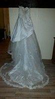 robe marque Collector - Occasion du Mariage