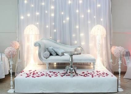 location trne mridienne argent baroque val de marne - Location Trone Mariage Pas Cher