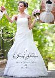 robes de mariée sur mesure ou stock petits prix - Occasion du Mariage