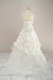 Robe de mariée Annie Couture Neuve - Occasion du Mariage