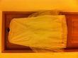 Robe de mariée+jupon Taille 38/40 - Occasion du Mariage