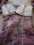 robe lise saint germain - Occasion du Mariage