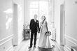 Robe de mariée empire Villais 38 - Occasion du Mariage