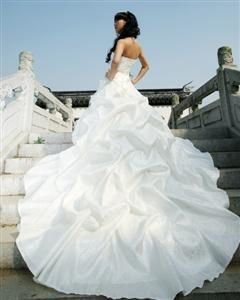 fr annonces offres robes mariee reunion