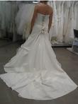 Robe de mariee. 38  - Occasion du Mariage