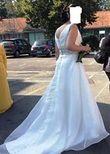 Robe de mariée excellente état - Occasion du Mariage