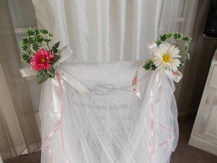 Annonces offres gratuites robes de mariée d occasion et