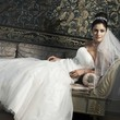 Robe de mariée Instant Précieux  - Occasion du Mariage