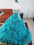Robe de mariée, de soirée, demoiselle d'honneur - Occasion du Mariage