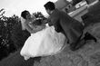 Cameraman - Occasion du Mariage