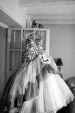 Superbe Robe de Mariée Cosmobella - Occasion du Mariage