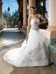 Magnifique Robe de Mariée à SAISIR - Occasion du Mariage