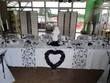 décoration de table, de salle et d\'extérieur - Occasion du Mariage