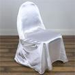 Housses de chaises pour mariage type universel - Occasion du Mariage