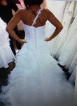 Robe de mariée neuve T38 - Occasion du Mariage