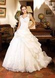 Robe de mariée Miss Kelly collection 2014 - Occasion du Mariage
