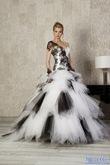 Robe de mariée rejetée cherche amour - Occasion du Mariage