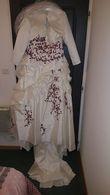 robe de marie - Occasion du Mariage