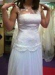 Robe mariée Lambert Création - Occasion du Mariage