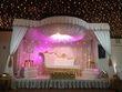 mobilier de decoration mariage direct fabriquant - Occasion du Mariage