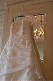 Robe la sposa modèle figura - Occasion du Mariage