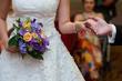 robe Helen Miller - Occasion du Mariage