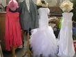 Lot DE Vêtements Cérémonies  - Occasion du Mariage