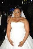 Robe de mariée grande taille  - Occasion du Mariage