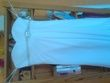 robe de mariage neuve - Occasion du Mariage