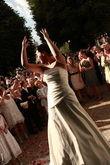 robe de mariée Bella T42 - Occasion du Mariage