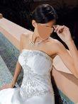 robe de mariée MISS Kelly 111-22 - Occasion du Mariage