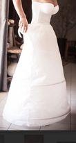 Robe de mariés et accessoires - Occasion du Mariage