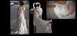 Robe de mariée - Maggie Sottero - Occasion du Mariage