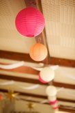 8 boules chinoises - Occasion du Mariage