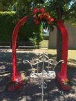 Location et installation de décoration de mariage  - Occasion du Mariage