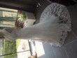 Robe de mariée Anaïs designs - Occasion du Mariage