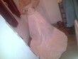 Robe de mariée neuve avec boléro - Occasion du Mariage