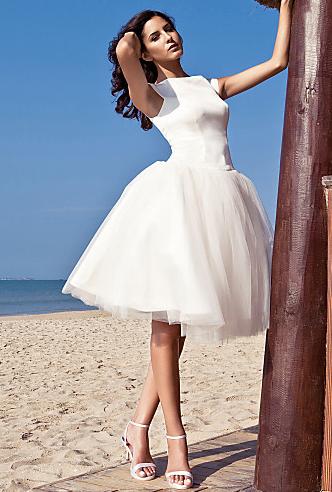 robe de mariee courte occasion meilleur blog de photos de mariage pour vous. Black Bedroom Furniture Sets. Home Design Ideas