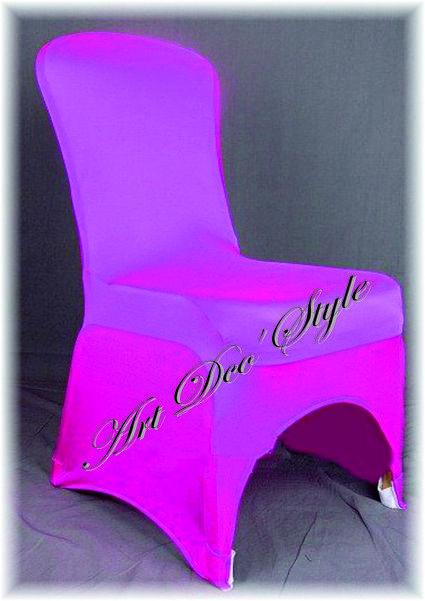 Annonces offres gratuites robes de mari e d 39 occasion et - Location housse de chaise pour mariage ...