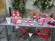 location candy bar - Occasion du Mariage