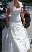 Roe be mariée parfait état - Occasion du Mariage