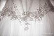 Robe de mariée T36/38 Galaxy New York - Occasion du Mariage