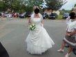Robe de mariée fauvette ivoire - Occasion du Mariage