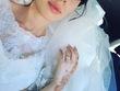 Robe de mariée Pronovias PRAVA  - Occasion du Mariage