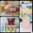 décoration de salle, Candy bar, Sweet table - Occasion du Mariage