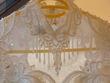 Robe magnifique-petit prix - Occasion du Mariage