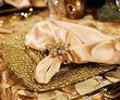 location et fabrication objets de déco - Occasion du Mariage
