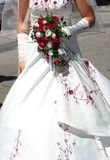 Maginfique robe de mariée - Occasion du Mariage