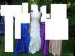 Magnifique robe de mariée Cosmobella+bolero - Occasion du Mariage